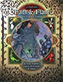Faith & Flame (Ars Magica)