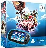 Sony PlayStation Vita + 4