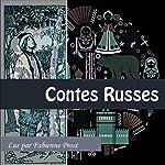 Contes russes |  div.