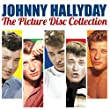 Coffret - The Picture Disc Collection
