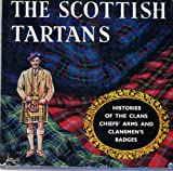 img - for The Scottish Tartans book / textbook / text book