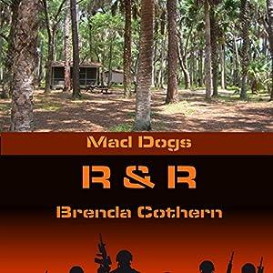R & R Audiobook