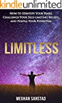 Limitless: How to Identify Your Fears...