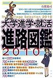 進路図鑑2010