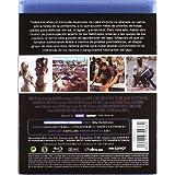 Piraña 3d (2010) [Blu-ray]
