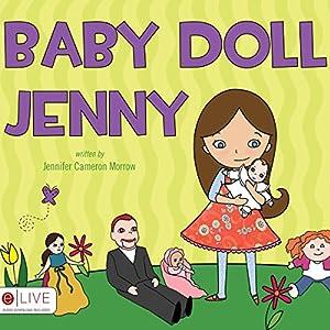 Baby Doll Jenny Audiobook