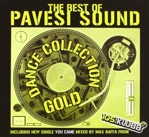 best-of-pavesi-sound-dance-gold-coll