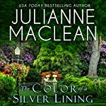 The Color of a Silver Lining | Julianne MacLean