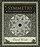 Symmetry underlies almost every aspect of nature and our experience of the world, from the subatomic realms of quantum mechanics to the equations of physics, in art, architecture and our concepts of morality and justice.  In this little book Welsh wr...