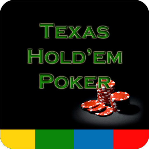 Download poker holdem texas free