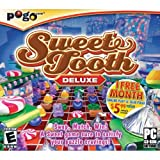 Sweet Tooth Deluxe - Windows PC