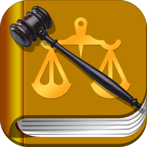 Law Dictionary Free (Urban Dictionary App compare prices)