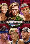Survivor: Nicaragua - Season 21 [Import]