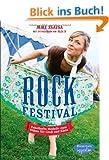 Rock-Festival: Fabelhafte Modelle zum N�hen f�r Gro� und Klein