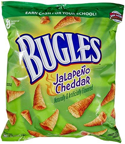bugles-crispy-snacks-jalapenos-cheddar-145-oz