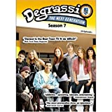 Degrassi: Next Generation Season 7 [DVD] [Region 1] [US Import] [NTSC]