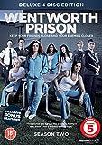 Prison - Series 2