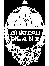Chateau D'Lanz Logo