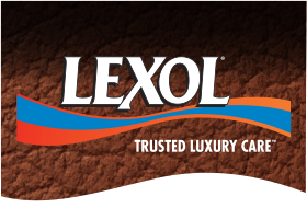 Trusted Luxury Leather Cleaning Restoring Care