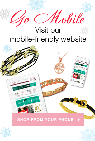 Shop From Your Phone