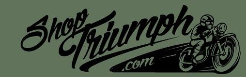 www.shoptriumph.com