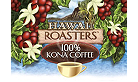 hawaiiroasters.hostedbywebstore.com