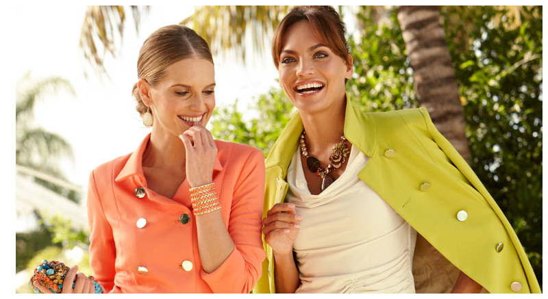 Women's Designer Outlet Clothing Stores Ultimate Outlet Shop and