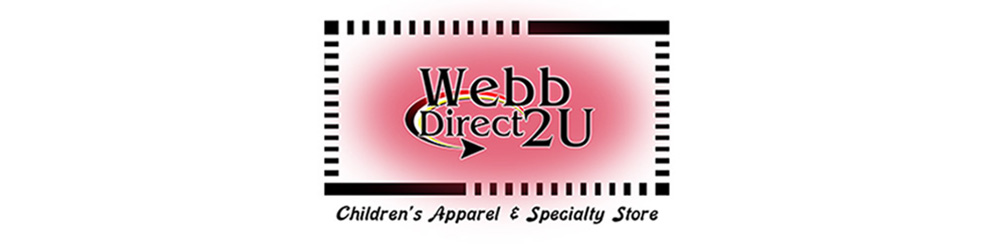 www.webbdirect2u.com