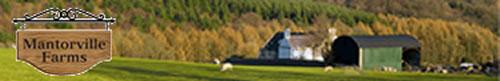 mantorville-farms.hostedbywebstore.com