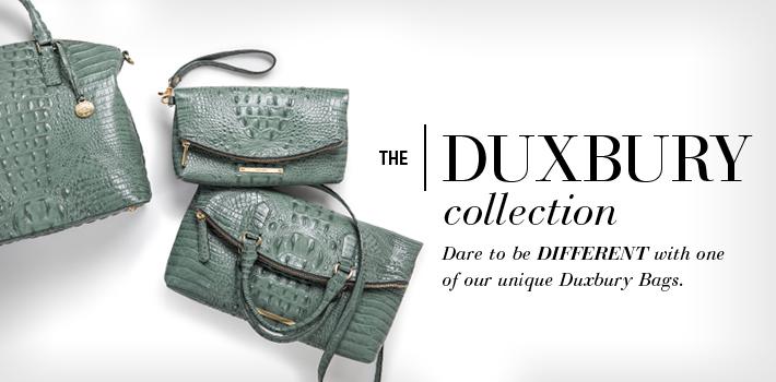 The Duxbury Collection