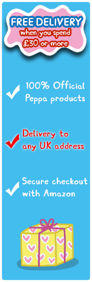 We delivery to any UK address.