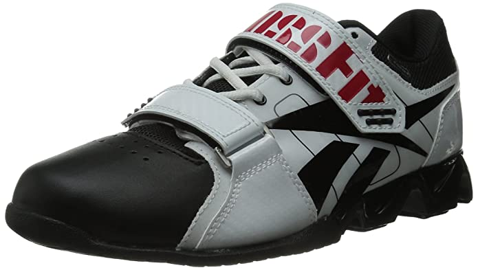 3ad9f9441bd reebok lifters womens for sale cheap   OFF69% The Largest Catalog ...