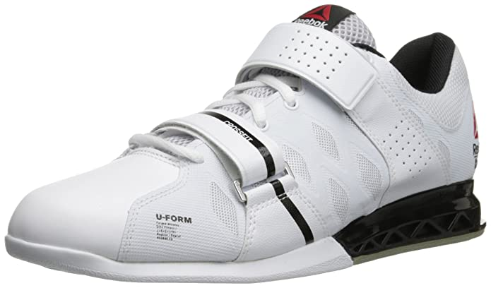 ff63e5f15b6394 Buy reebok 74   OFF69% Discounted