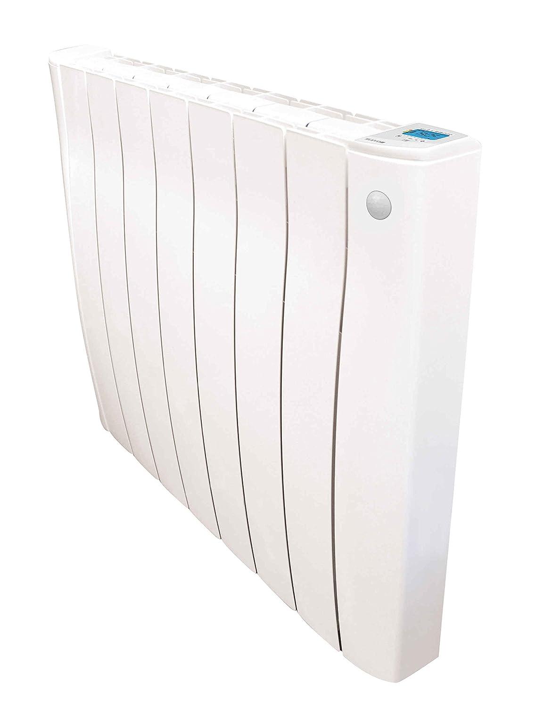 radiateurs lectriques de 400 500 comparer et trouver le meilleur prix. Black Bedroom Furniture Sets. Home Design Ideas