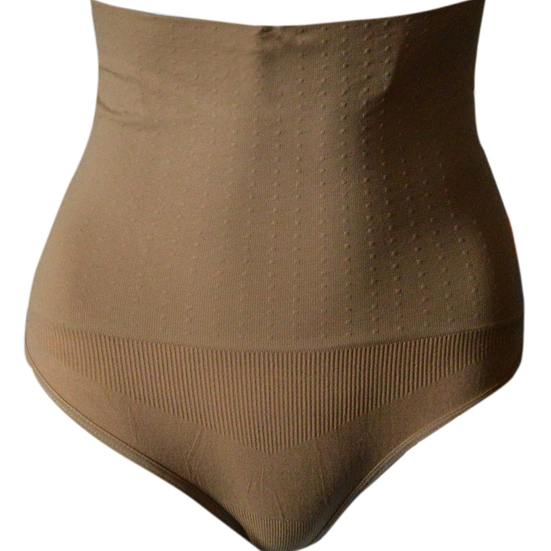MyMixTrendz – Damen Shapewear Shaping Unterwäsche Brief (HG03) kaufen