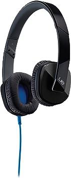Logitech UE 4000 On-Ear 3.5mm Wired Headphones