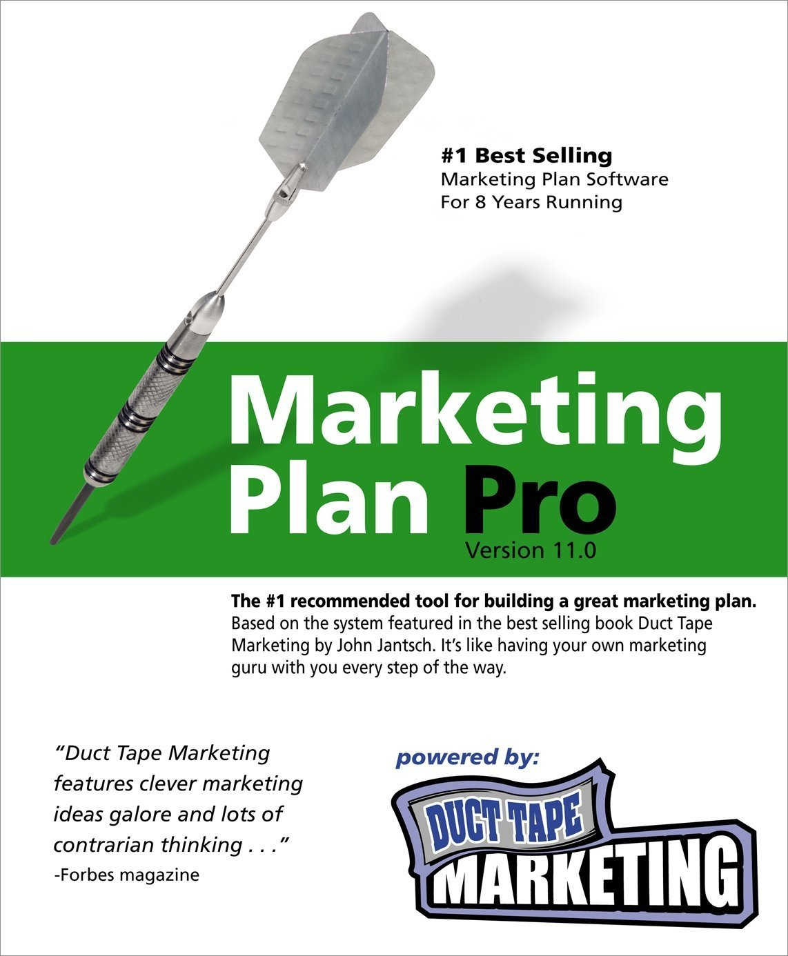 go pro marketing plan