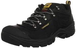 Cat Footwear TORQUE S3 Herren Sicherheitsschuhe  Schuhe & HandtaschenBewertungen