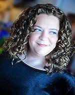 Eve Mayer Orsburn
