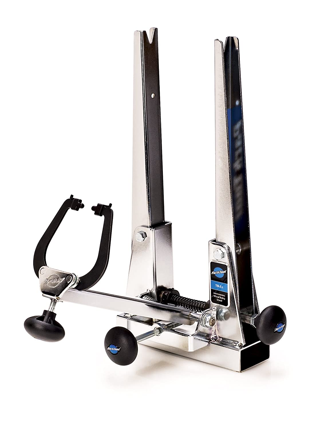 Park Tool Truing Stand