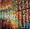 Santin Art-[Rain]-Moder…