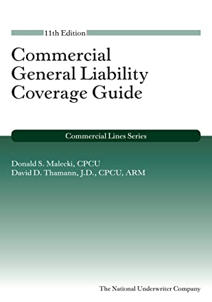 Cheapest Copy Of Commercial General Liability Coverage. Freelance Website Design Jobs. Property Management Softwares. How To Create A Website Domain. Http Live Streaming Server Park Water Company. Motoring Technical Training Institute. Interior Designing School Axxess Home Health. Water Damage Restoration Houston Tx. Doctors Who Do Lap Band Surgery