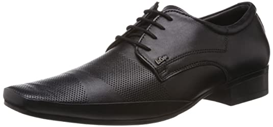 Lee Cooper Shoes Online Discount Shopping – Buy Lee Cooper Shoes at Extra 35%