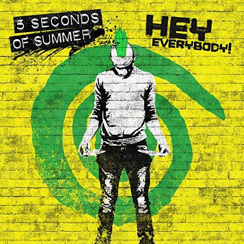 hey-everybody-2-track