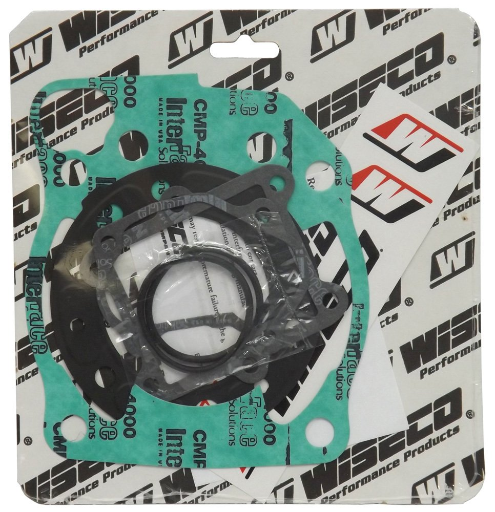 Wiseco W5674 Top End Gasket Kit wiseco w5674 top end gasket kit