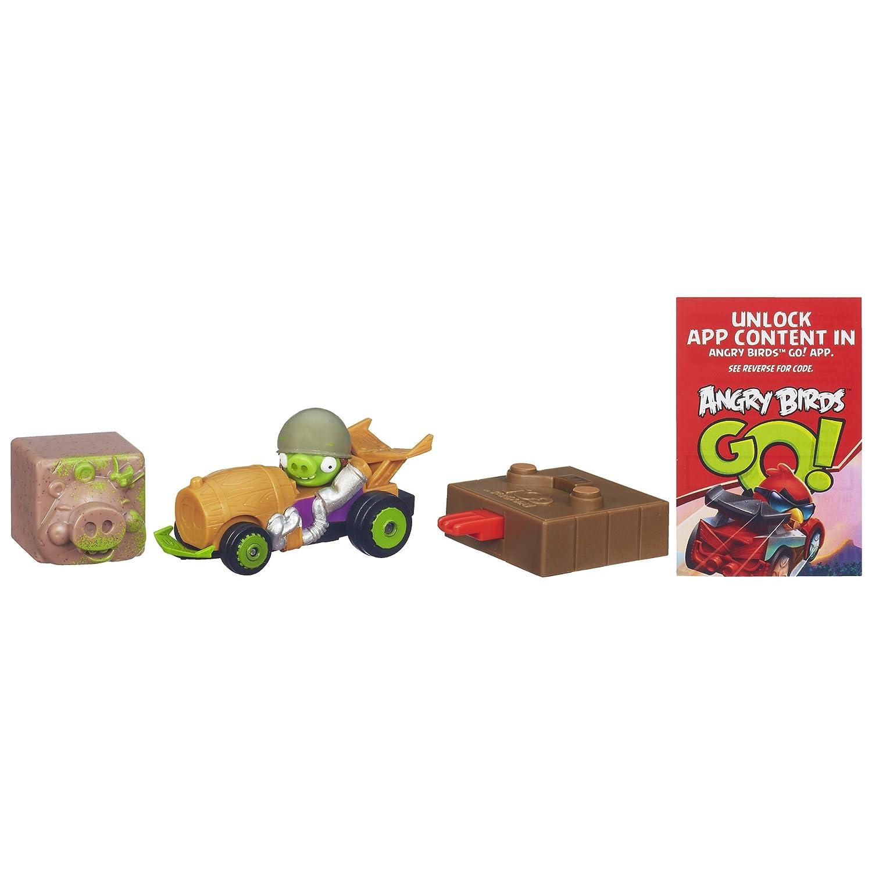 Скачать игрушки - 657f