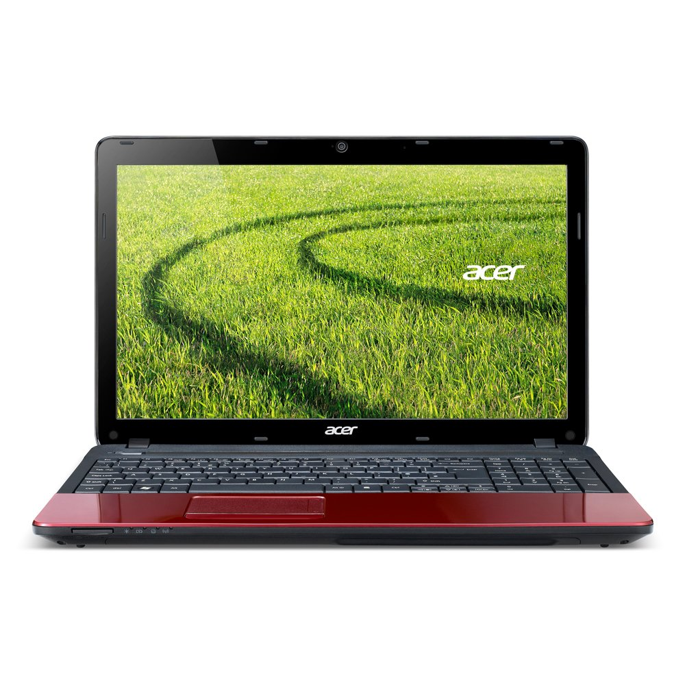 Acer-Aspire-E1-531-2686-15-6-Laptop-1-9-GHz-Intel-Celeron-1005M-Processor-4-GB-RAM-500-GB-Hard-Drive-DVD-177-RW-DL-Drive-Windows-7-Home-Premium-64-bit-Glossy-Red