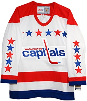 new product 8e6c5 ca24b Jersey Customization at Kettler? : caps