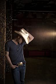 Image of Justin Moore