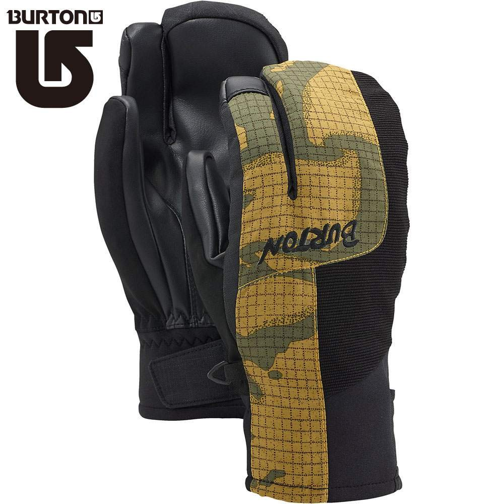 Burton EMPIRE MITT Winter 2016 online bestellen